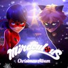 09  Its Gonna Be A Miraculous Christmas