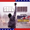 Rocky Balboa-Gonna Fly Now (Soulwave Remix)