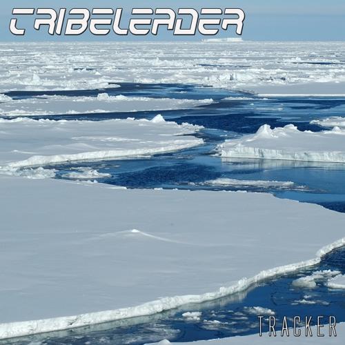 Tribeleader - Tracker ()