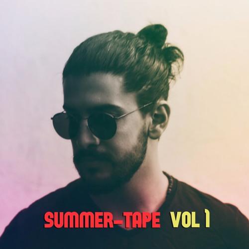 cool tape vol 1