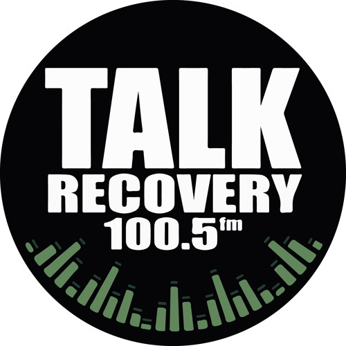 Almost Addicted - January 16th Talk Recovery Show