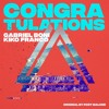 🔥👨🏻‍🚒 FIREBONUS // Gabriel Boni, Kiko Franco - Congratulations [FREE DOWNLOAD]