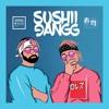 Sushii Gangg mp3