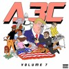 A3C Volume 7 (Now Available Worldwide)