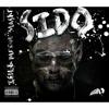 Kitty Kat (feat. Sido)  – Strip Fur Mich