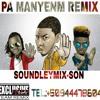 Atys Panch Feat Tonymix-Wendyyy Pa Manyenm  Remix (Soundleymix-son ETR)