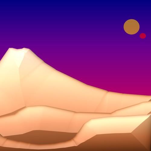 P&F 19: Exobiologie: apparition de la vie & evolution darwinienne sur une exoplanete