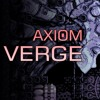Trace Awakens - Axiom Verge