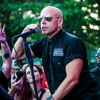 Lee Eckley Interview with Hugh Dillon, Headstones