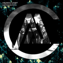 Narcissistic Cannibal ft. Skrillex & Kill The Noise (CRaymak Bootleg)