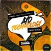 50 Cent - Ayo Technology (Marãez, Low Life, Overflow Booty Mix).wav