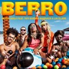 Heavy Baile - Berro ft. Tati Quebra-Barraco e Lia Clark