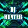 [ 95 Bpm ] Dj Hunter -- حمد القطان اشتاقيت الها