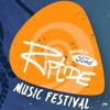 Riptide Music Festival Mix