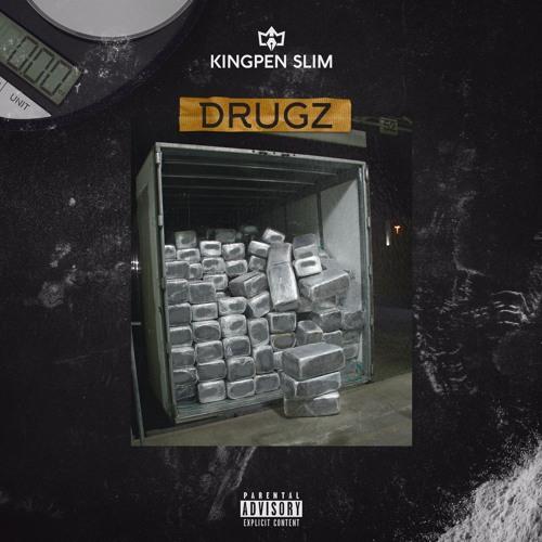 DRUGZ (prod. by The Directors)