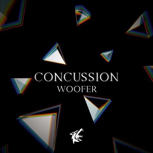 Woofer - Concussion