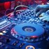 Dj Ely House Mix December
