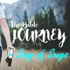 Song Of Songs - The Bible Journey - Pastor Nick Serb_2017-09-17_PM