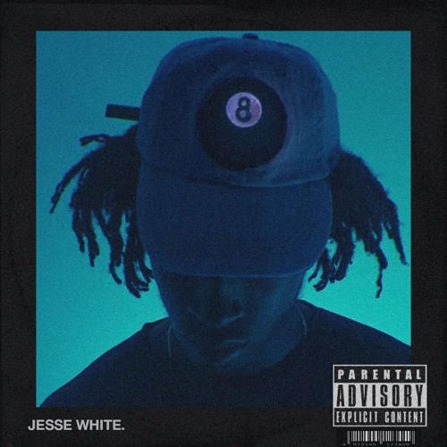 JESSE WHITE. (feat. Ajani Jones)