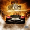 War Outside Prod. by YearBeatz