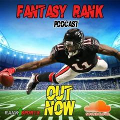 Fantasy Rank Football 113