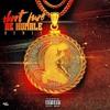 Kendrick Lamar - Be Humble (Short Fuze Remix)