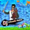 1-Bajrangdal-Song-dj-2017jai-sree-ramchathi-shivaji-maharaj (hearthis &¢ DjSrikanthStyles.com