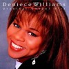 His Eye Is On The Sparrow - Deniece Williams
