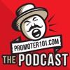 Promoter 101 # 61 - CAA's John Huie, Manager David Geller