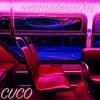 CUCO - 3. Amor De Siempre