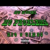 Mo Money Mo Problems - 2TIME$