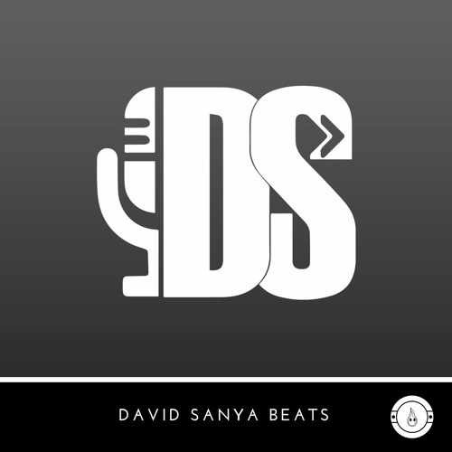 Baixar Dust (Future x Meek Mill x Drake Type Beat) ⏬ DavidSanyaBeats.com // Youtube Background Music
