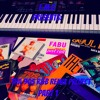 2. Xscape-Lets Do It Again (Trunk Rattlin Mix) [Prod. By E.M.G]