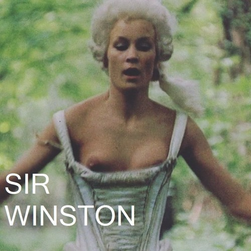 Everybody Must Dance (David Bowies Eyes Remix) - Sir Winston
