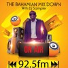 Bahamian Music Mix 2017 - Traditional Bahamian Songs - Dj Sampler Party Mix - Bahamas 2017