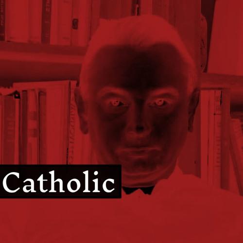 Catholic vs. Catholic - 2017-11-20 - Pope Michael