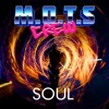 05 MOTS - Soul