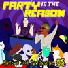 MIDTOWN JACK FT. TREYY G - PARTY IS THE REASON (RADIO EDIT)