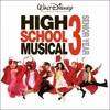 BEST DANCE _DISNEY High School Musical _ A Night to Remember_DISNEY
