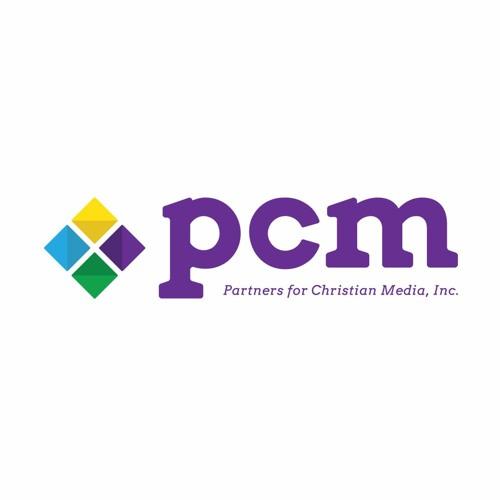PCM Podcast - Justin, Linda, And Bob