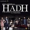 Ek Baar - Hadh - Web Series.mp3