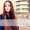 Jasmine Thompson - Old Friends - Piano LIVE