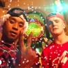 Jake Paul Litmas Ft Slim Jxmmi Mp3