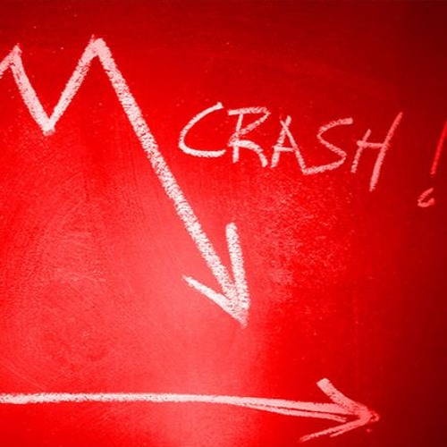 Markets crash: Boon or bane