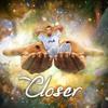 Glory Be To God