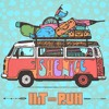 Hit & Run (Prod by: K3yboarrdkidd)