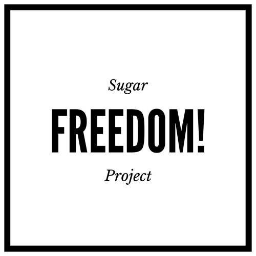 Full Circle 12-1-17 Oakland Sugar Freedom Project