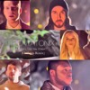 Pentatonix - Mary Did You Know (Instrumental Chillstep Remix)