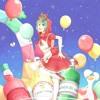 Clover♣Club {クローバー♣クラブ} Yuuyu-P ft. Hatusne Miku 初音ミク