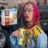 Chewy Raps - Chewy Gang (Gucci Gang Parody Remix)